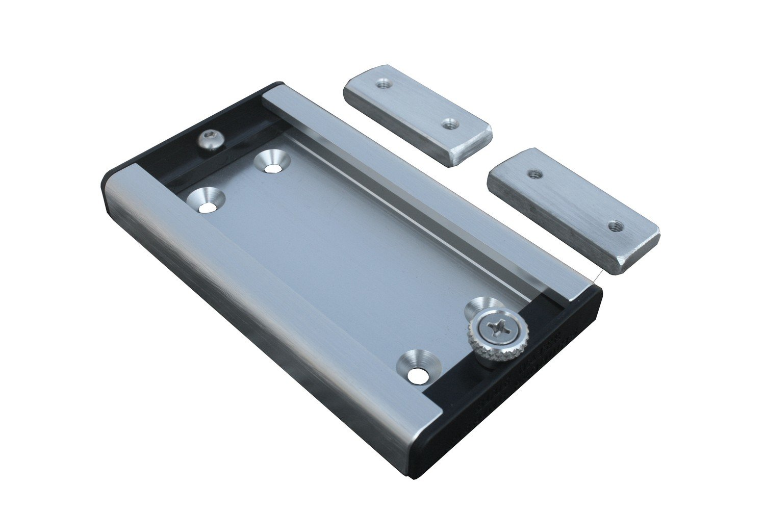 6-Inch Track System (FREE SHIPPING)
