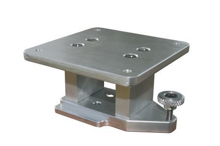 """2"""" Tall Risers for Cannon Downriggers (FREE SHIPPING)"""