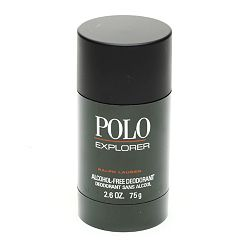 Ralph 6 Explorer Deodorant Free Fl Alcohol Ml Polo 2 Lauren Men Oz75 CBexordW