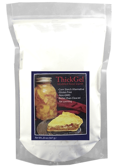 20-oz. Thickgel 00010