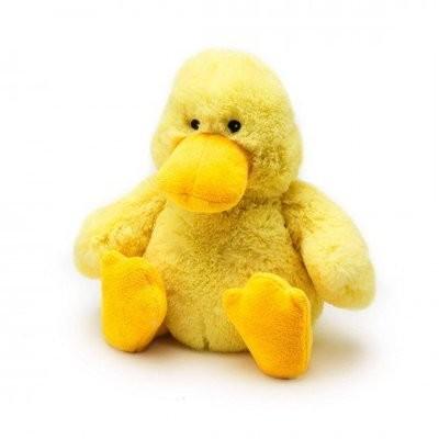 Warmies Jr. Duck