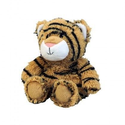 Warmies Jr. Tiger