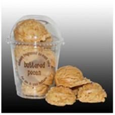 Buttered Pecan Ice Cream Wax Melts
