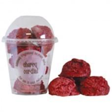 Cherry Cordial Ice Cream Wax Melts