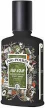Poo-Pourri Trap a Crap 8 oz.