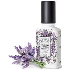 Poo-Pourri Lavender Vanilla 8 oz. spray
