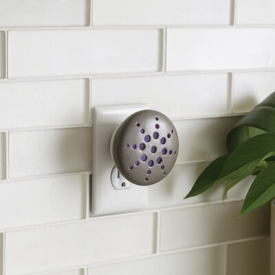 Pluggable Diffuser-Spa Stone Airome