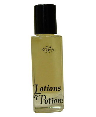 Fragrance Oil 2.25 oz