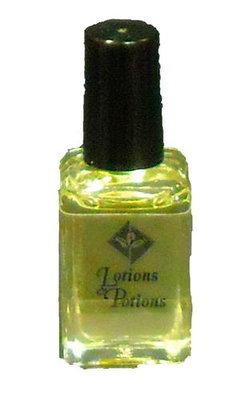 Fragrance Oil 2/3 oz