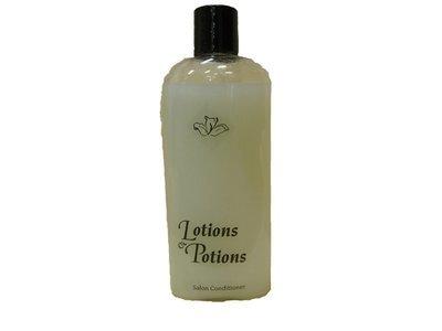 Salon Conditioner 8 oz.
