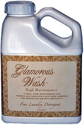 Tyler Glamorous Wash 32oz