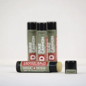 Cannon Balm Repair and Defend Lip Balm