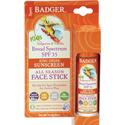 SPF 35 Kids Sunscreen Face Stick