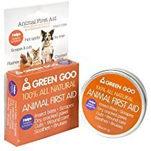 Animal First Aid 1.82oz