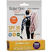 Solar Goo 30 SPF Stick .6oz