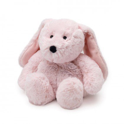 Warmies Cozy Plush Bunny