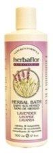 Herbaflor Lavender Herbal Bath