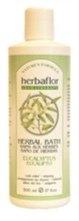 Herbaflor Eucalyptus Herbal Bath