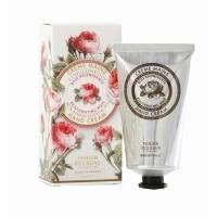 Rejuvenating Rose Hand Cream 2.6 oz.