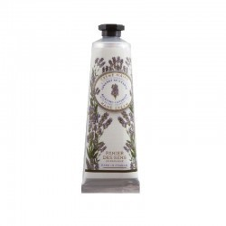 Relaxing Lavender Hand Cream 1oz