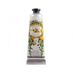 Soothing Provence Hand Cream 1oz. Panier