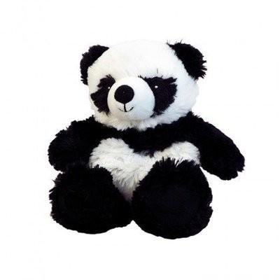Warmies Cozy Plush Jr. Panda