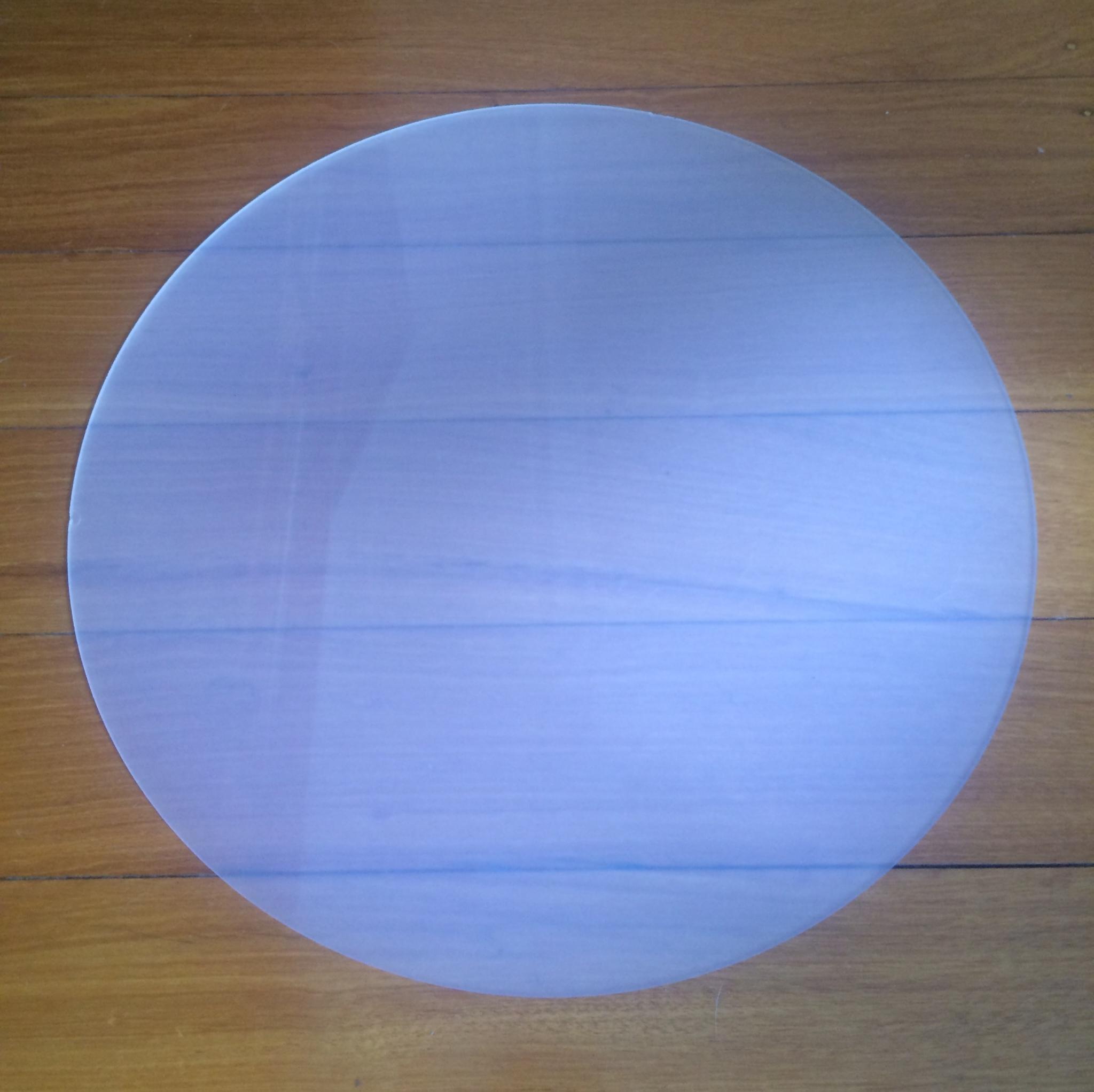 550mm opal skylight diffuser skylight diffusers rnd for Skylight net login