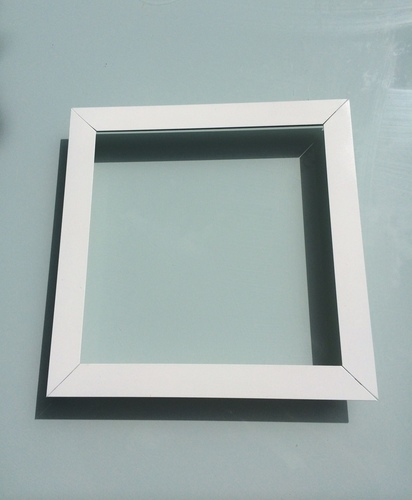 500mm X 800mm Ceiling Surround Skylight Surrounds Sq