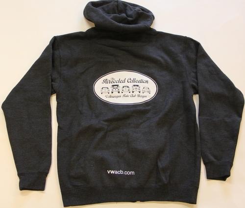 Hoodie - Hette genser