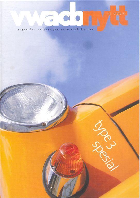 Year - 2004 - 02