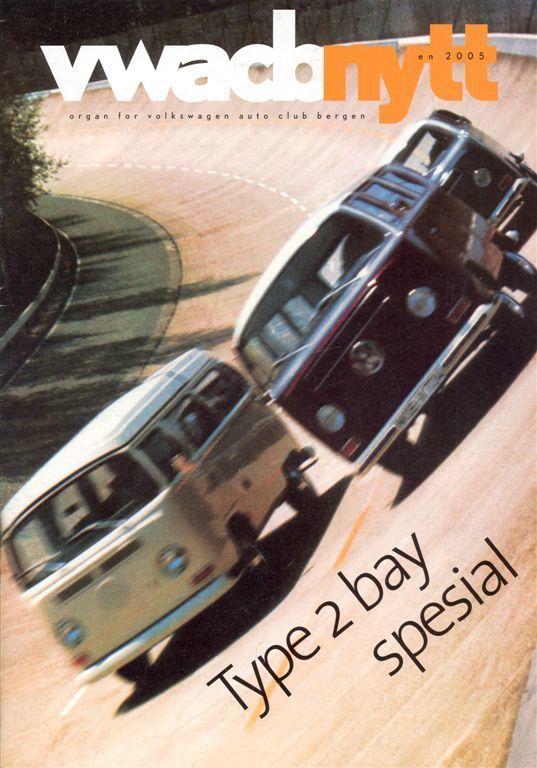 Year - 2005 - 01