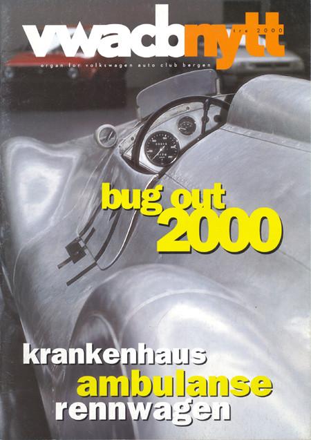 Year - 2000 - 03