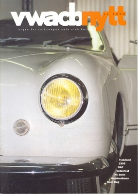 Year - 2000 - 01