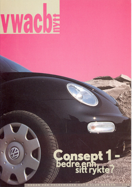 Year - 1999 - 02