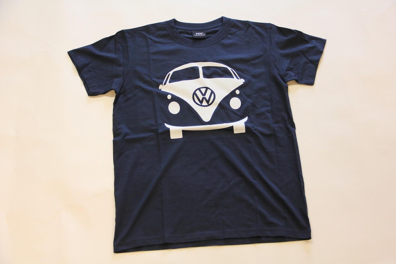T-Skjorte 2015