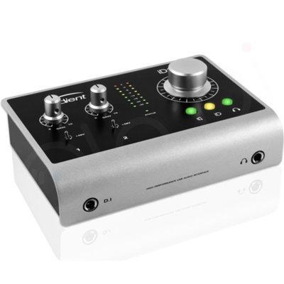 ZOOM UAC-2USB 3 0 SuperSpeed Audio Converter
