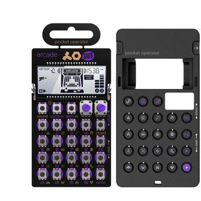 Teenage Engineering Pocket Operator Case CA-20