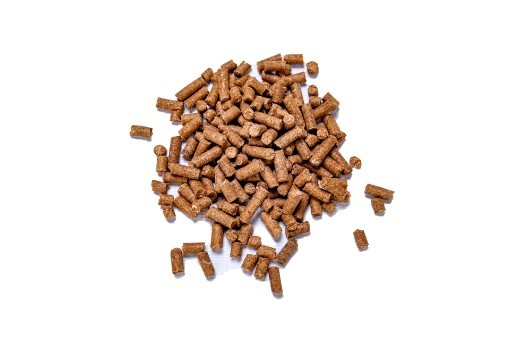 Multi Feed Pellets per Tonne MULTIFEED/T