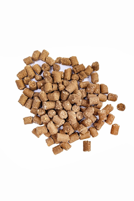 Bryson Calf Nuts