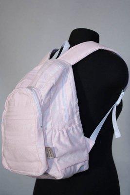 Рюкзак заплечный Karaush Adel Sakura