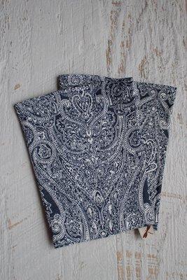Накладки для сосания Karaush Jeans Ornament
