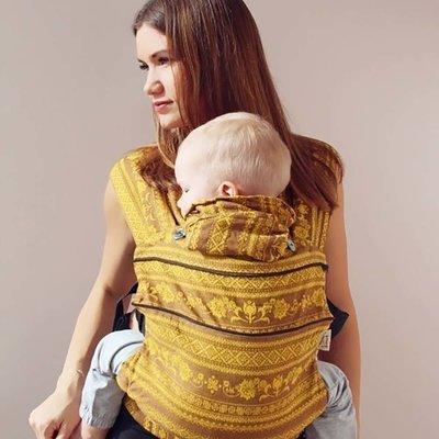 Выкройка эргономичного рюкзак для переноски детей рюкзак для рыбалки в киеве