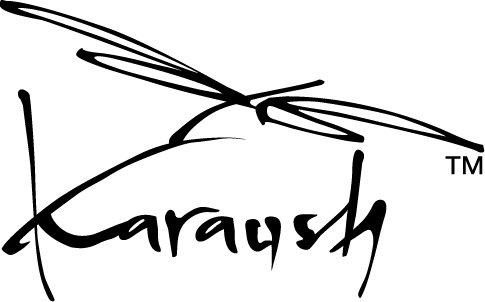 Karaush