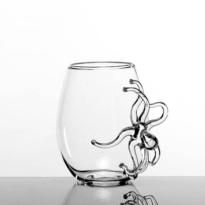 Polpo Glass -  Polpo Collection