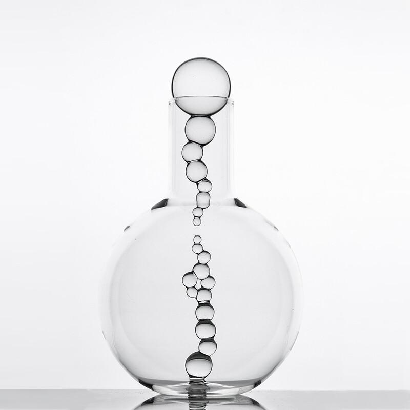 Bottle - Alchemica Collection