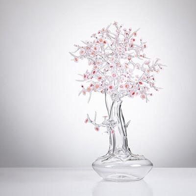 Blossom Bonsai #2019-03