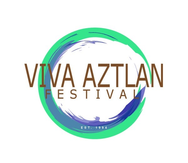 Viva Aztlan Festival 's store