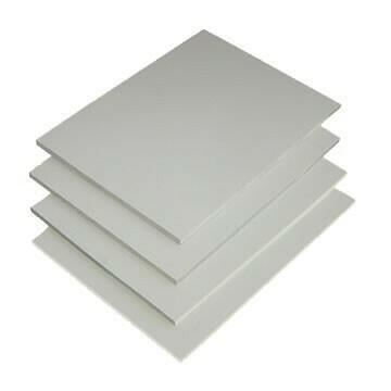 Tapa Agenda Cartón Piedra 16,5 x 21,3 cm  10 Unidades