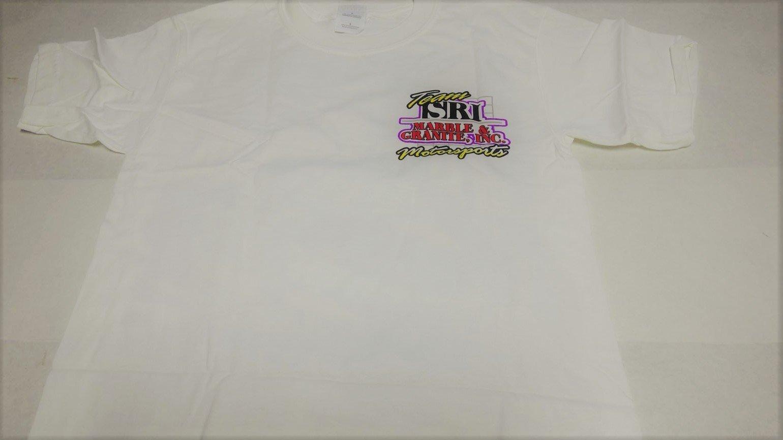 Nostalgic ProStock Shirts