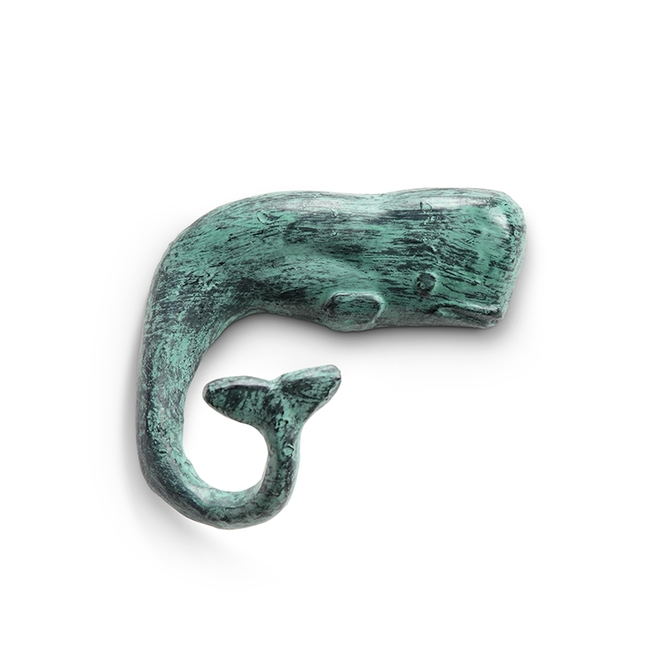 JONAH'S WHALE HOOK SP50961